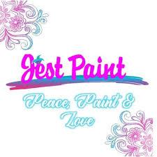 Shop Accessories at Jest Paint LLC