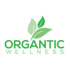 Shop Health at Organtic Wellness