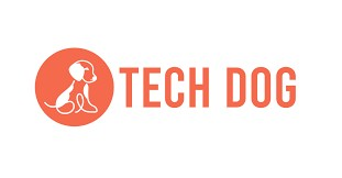 Shop Accessories at Tech Dog