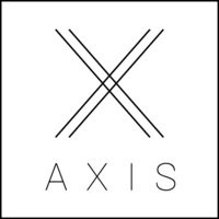 Shop Computers/Electronics at AXIS