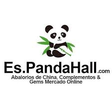 Shop Accessories at PandaHall