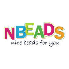 Shop Accessories at Nbeads