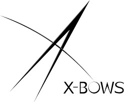 Shop Computers/Electronics at X-Bows