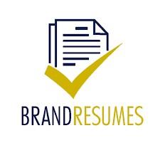 Shop Career/Jobs/Employment at BrandResumes.com