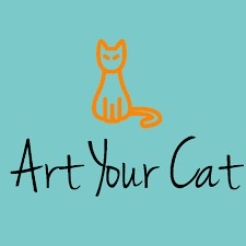 Shop Home & Garden at Art Your Cat