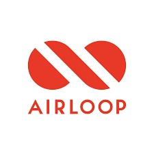 Shop Computers/Electronics at AirLoop