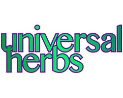 Shop Health at Universal Herbs Inc