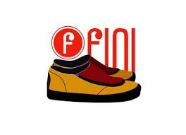 Shop Accessories at Fini Shoes
