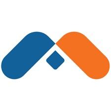 Shop General Web Services at MegaMeeting.com