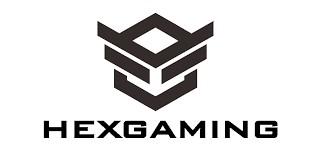 Shop Computers/Electronics at HEXGAMING
