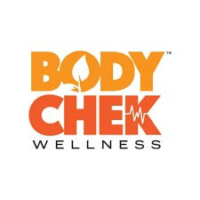 Shop Health at BodyChek Wellness