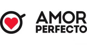 Shop Gourmet at Amor Perfecto