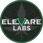 Shop Health at Elevare Labs