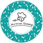 Shop Home & Garden at Active Dawg