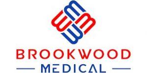Shop Health at Brookwood Medical