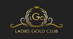 LadiesGoldClub - Summer Sale-15% Off
