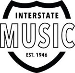 Shop Art/Music/Photography at Interstate Music