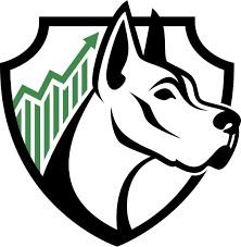 Shop Financial at Top Dog Trading