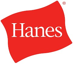 Hanes.com - Hanes Total Support Pouch Boxer Brief  Is Here and 25% Off!