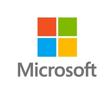 Microsoft - Save $400 on Select Surface Duo