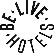 Shop Travel at Be Live Hotels
