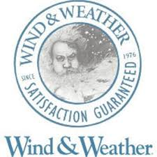 Wind and Weather - Save $10 Off $85 Plus purchase at Wind & Weather! Use code LSWINDY!