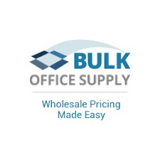 Bulk Office Supply - Save up To 60% on Ink and Toners!