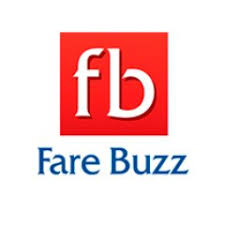 Fare Buzz - Reasonable Business Flights? Here Book with Fare Buzz