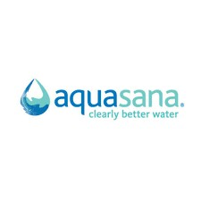 Aquasana Home Water Filters - Only $51.99 for The Shower Filter without Shower Head. No Code Needed. Ends 4/19!