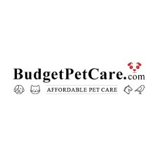 BudgetPetCare.com - Get it in time for Halloween! Get 10% Instant Cashback & Extra 15% OFF.  Use Coupon code: BPCBOO15