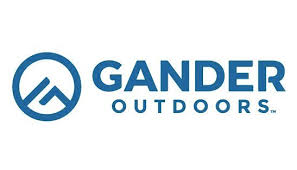 Gander Outdoors - Take $15 0ff orders over $150!  Use Code GOEXTRASAVINGS at checkout!