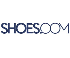 shoes.com - 25% off Sitewide with CODE: APRIL25  *Some Exclusions Apply*