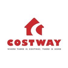Costway - Costway|Shop Easy