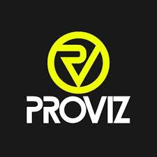 Proviz (US) - Happy Easter!  Use Code EASTER20 for 20% Off Your Purchase at Checkout!