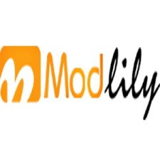 modlily.com - Striped Swimwear Collection: UP TO 75% OFF!