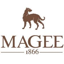 Magee 1866 - Up to 70% OFF - Shop our outlet