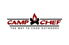 Camp Chef - Woodwind Classic with Free Cover Using Code RMNCLASSIC. Valid 9/4 – 9/30!