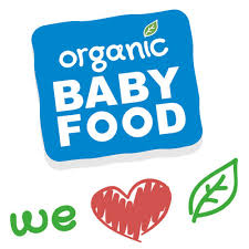 Organic Baby Food GmbH - Get 15% Off when You Spend $150 with Code 15ALL