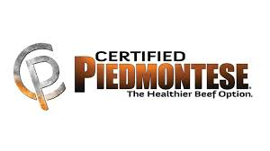 Certified Piedmontese - Join the Certified Piedmontese Beef Club – Take 30% Off Lean and Tender Steaks Delivered Right to Your Door Every Month!