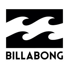 Billabong - Snow Sale! Up to 25% Off Winter Gear!