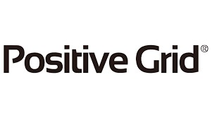 Positive Grid - Guitar Month is Here. Get up to 40% OFF on BIAS Award-Winning Guitar Amps & Effects Plugins!