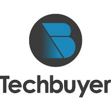 Techbuyer - 10% Off Your First Order with Code WELCOME10