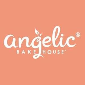 Angelic Bakehouse - Free Shipping at $30!