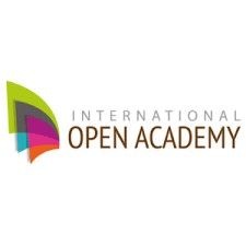 International Open Academy - Save Up to 84% Off Online Courses. Enroll today!
