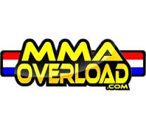 Shop Sports/Fitness at MMA Overload