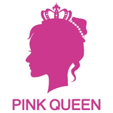 Shop Clothing at Pink Queen