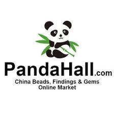 pandahall - Up to 65% OFF May Promotion on Jewelry Making Beads