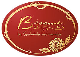 Shop Accessories at Besame Cosmetics