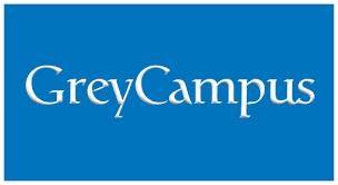 Shop Education at GreyCampus