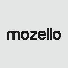 Shop General Web Services at Mozello SIA